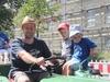 20120812_vfzug2012-18