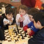 Schach???