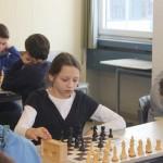 Eva Schilay (U14)
