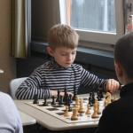 Daniel Henseler (U10)