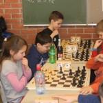 Maria Schilay (U10)