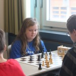 Anna Heidner (U12)