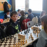 Paul Neppert (U12)
