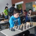 Simon Drechsel (U16)