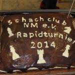 20140301_RapidNM2014 (0)