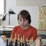 Lorenz Schilay