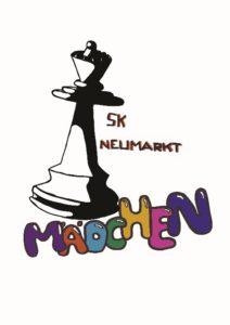 skn_maedchen_logo